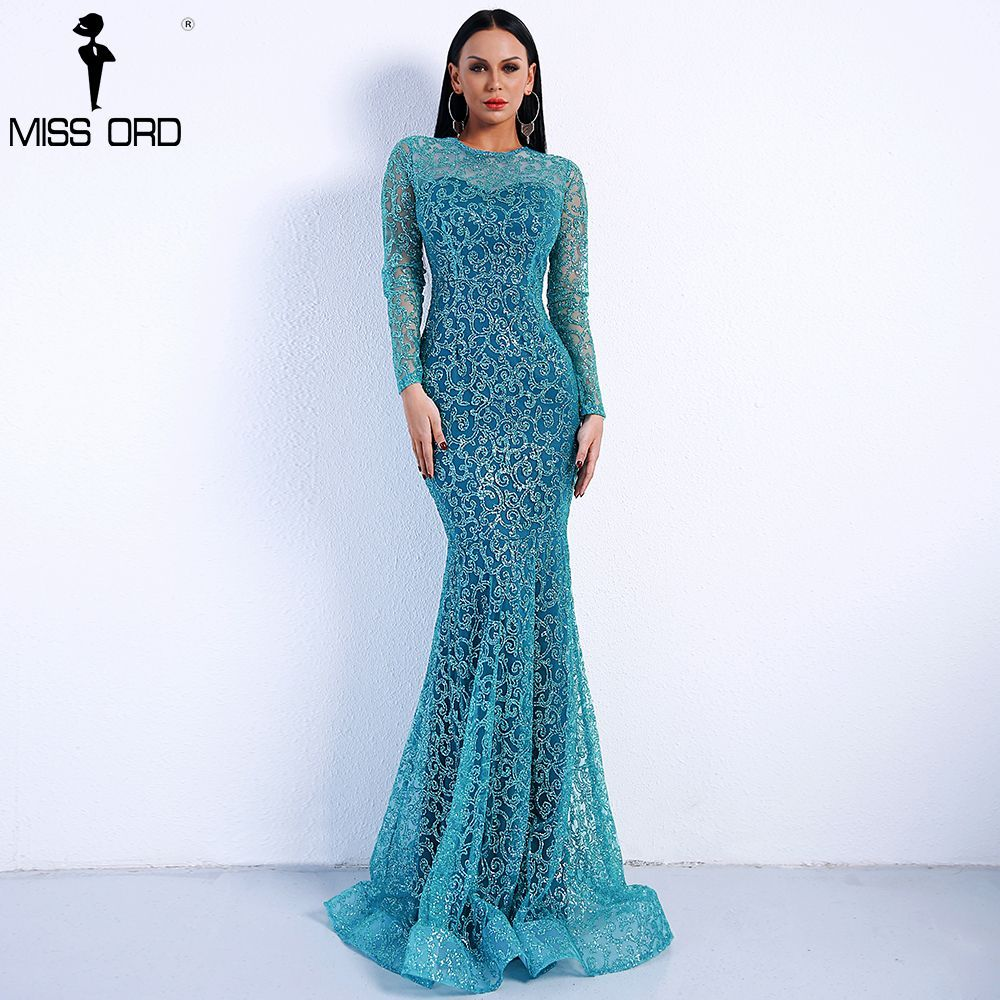 $43.19 /Cheap party dresses, Buy Quality pattern dress directly from ...