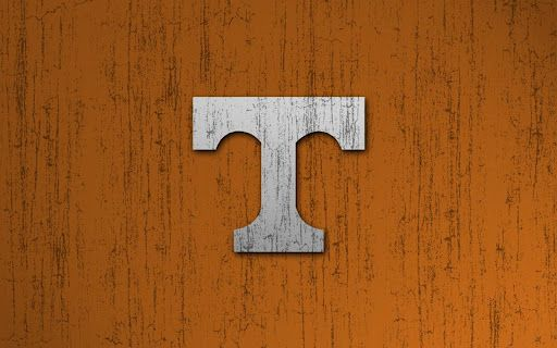 Download Tennessee Vols Wallpapers For Android Tennessee Vols Football Wallpaper Wallpaper Android Wallpaper