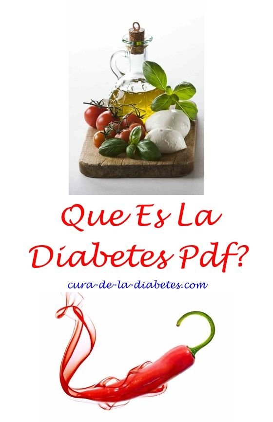 la diabetes mellitus tipo 2 oms