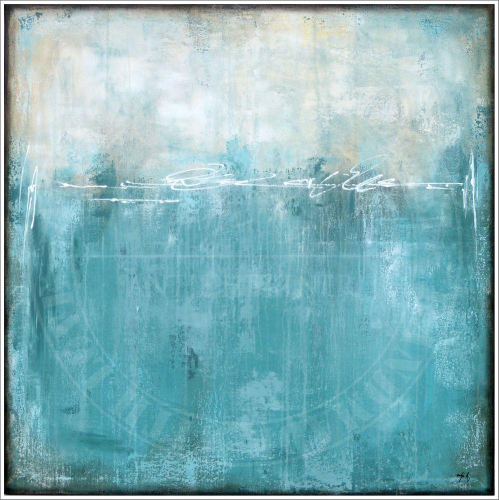pin auf abstract vintage art moderne abstrakte malerei bilder abstrakt leinwand