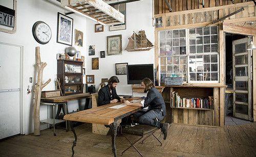 Loft Design Studio