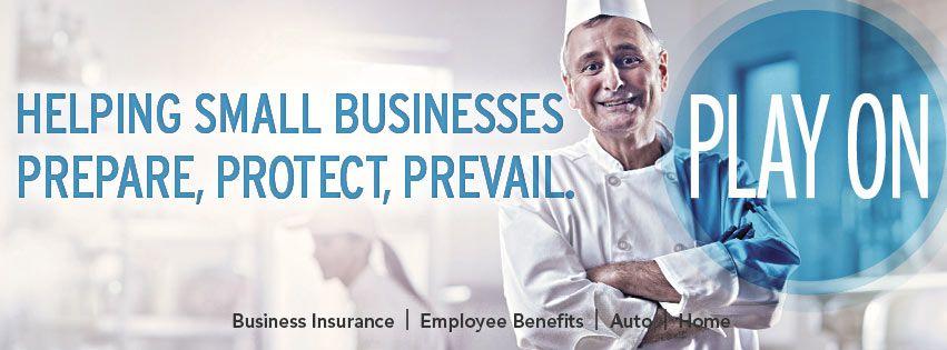 Hartford Business Insurance Tucson Agent 520 901 7010 Business