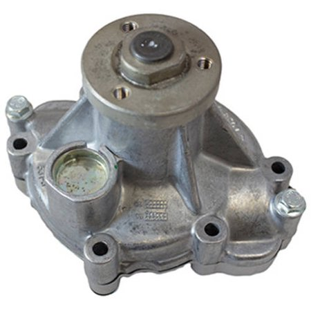 Engine Water Pump Motorcraft PW-448