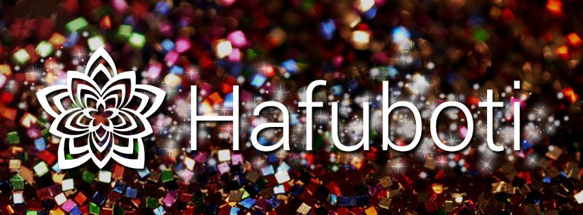 The Genre Dating Game  Hafuboti The Genre Dating Game  Hafuboti
