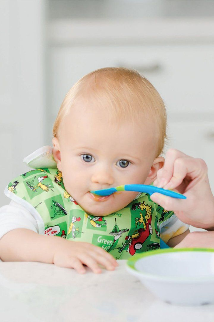 Beloved Baby Names 2015 Top Ten Baby Names: 37 Beloved Baby Products You Can Find At Target