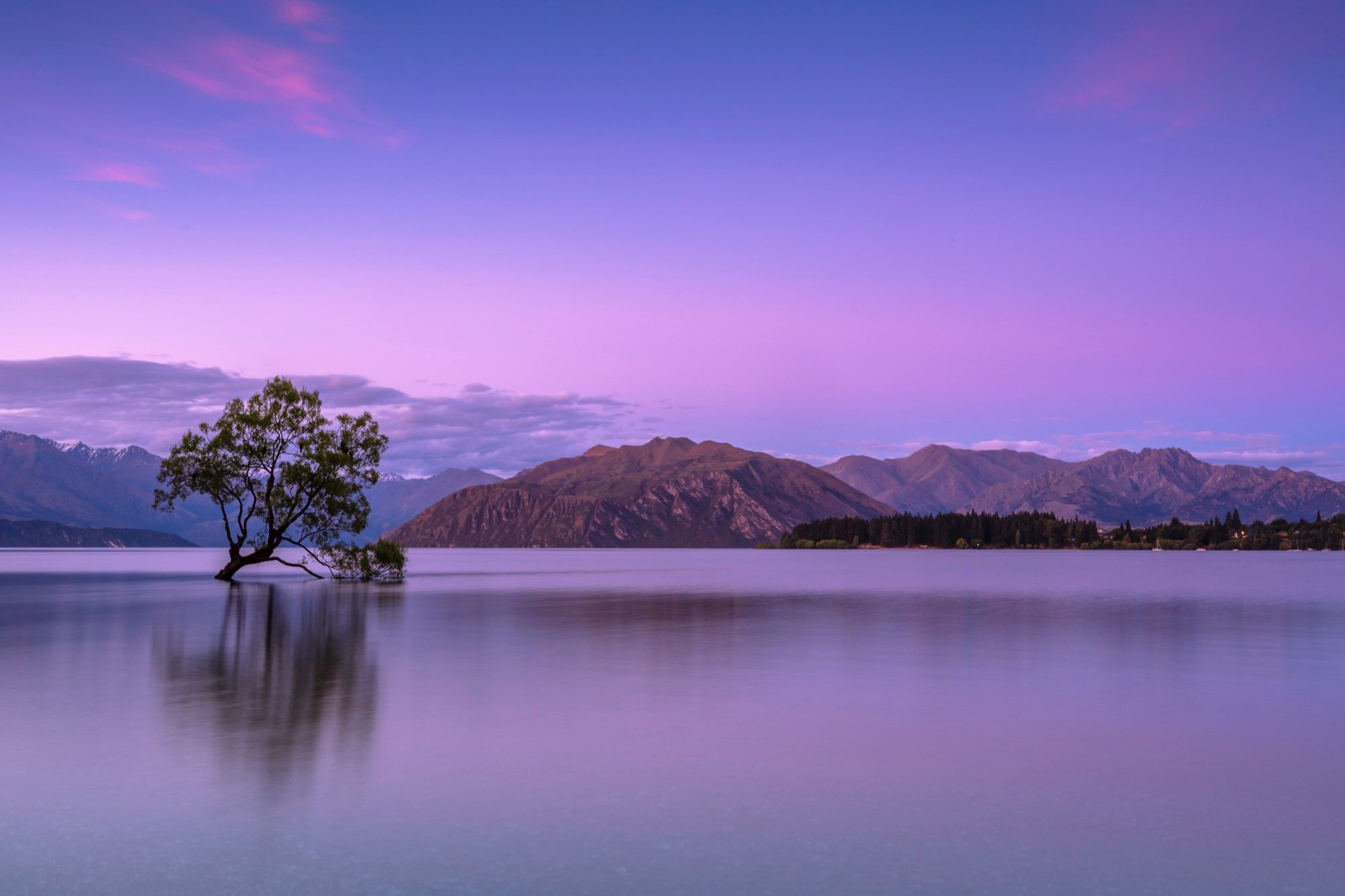 Simple Landscape Photography Tips With Tons Of Impact Landscape Photography Tips Camping Experience Landscape Photography