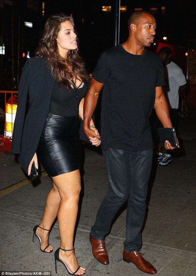 Dating while black in los angeles