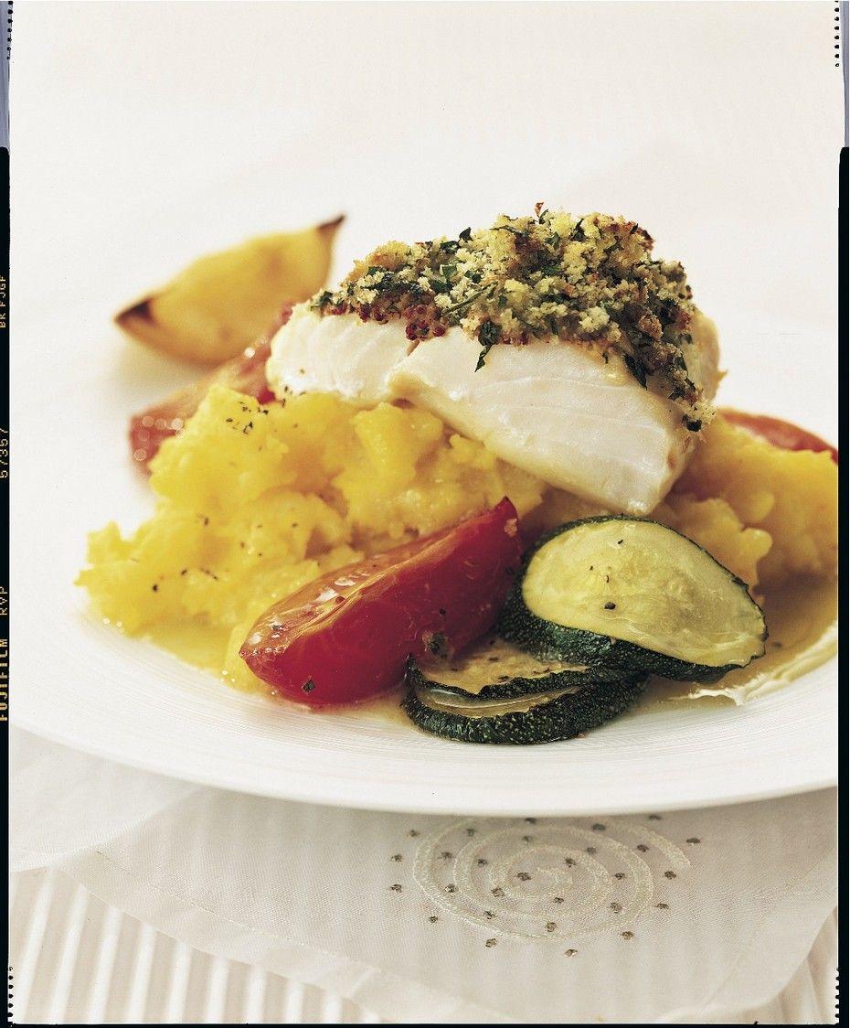 Huile d olive 4 filets de julienne galement appel e - Cuisiner filet de julienne ...