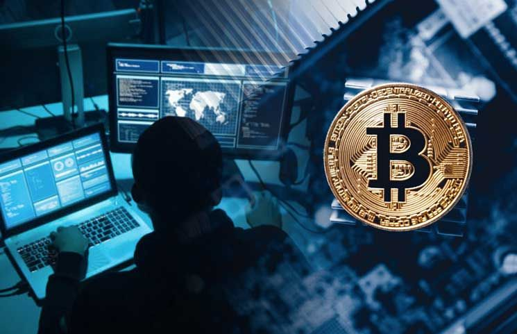Crypto wallet account ghana Bitcoin price, Bitcoin