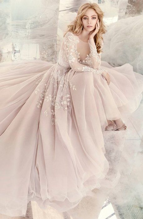 Sample Sale Wedding Dresses   Designer Wedding Dresses, Winchester ...