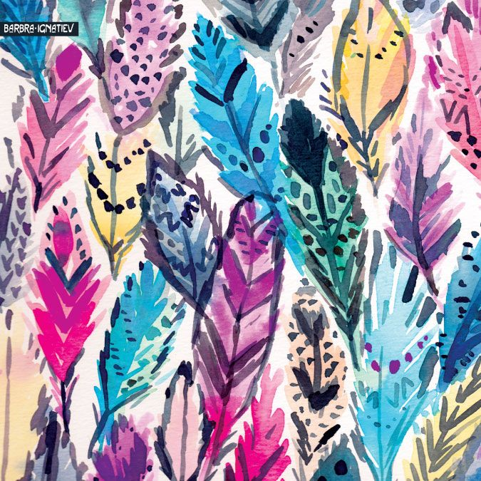 WILD FEATHERS Feather wallpaper, Cover wallpaper, Iphone