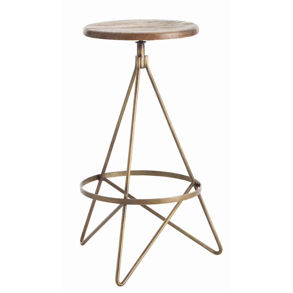 Tremendous Wyndham Swivel Bar Stool In 2019 Products Brass Bar Theyellowbook Wood Chair Design Ideas Theyellowbookinfo