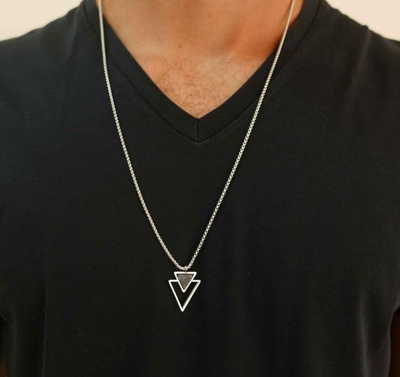 31+ Mens jewelry boyfriend gift info