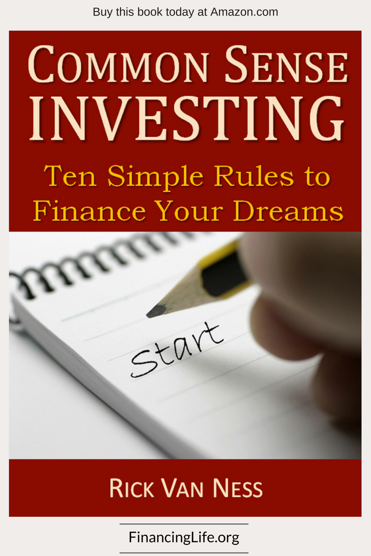 Learn Basic Financial Concepts Including 1 The Ten Rules To