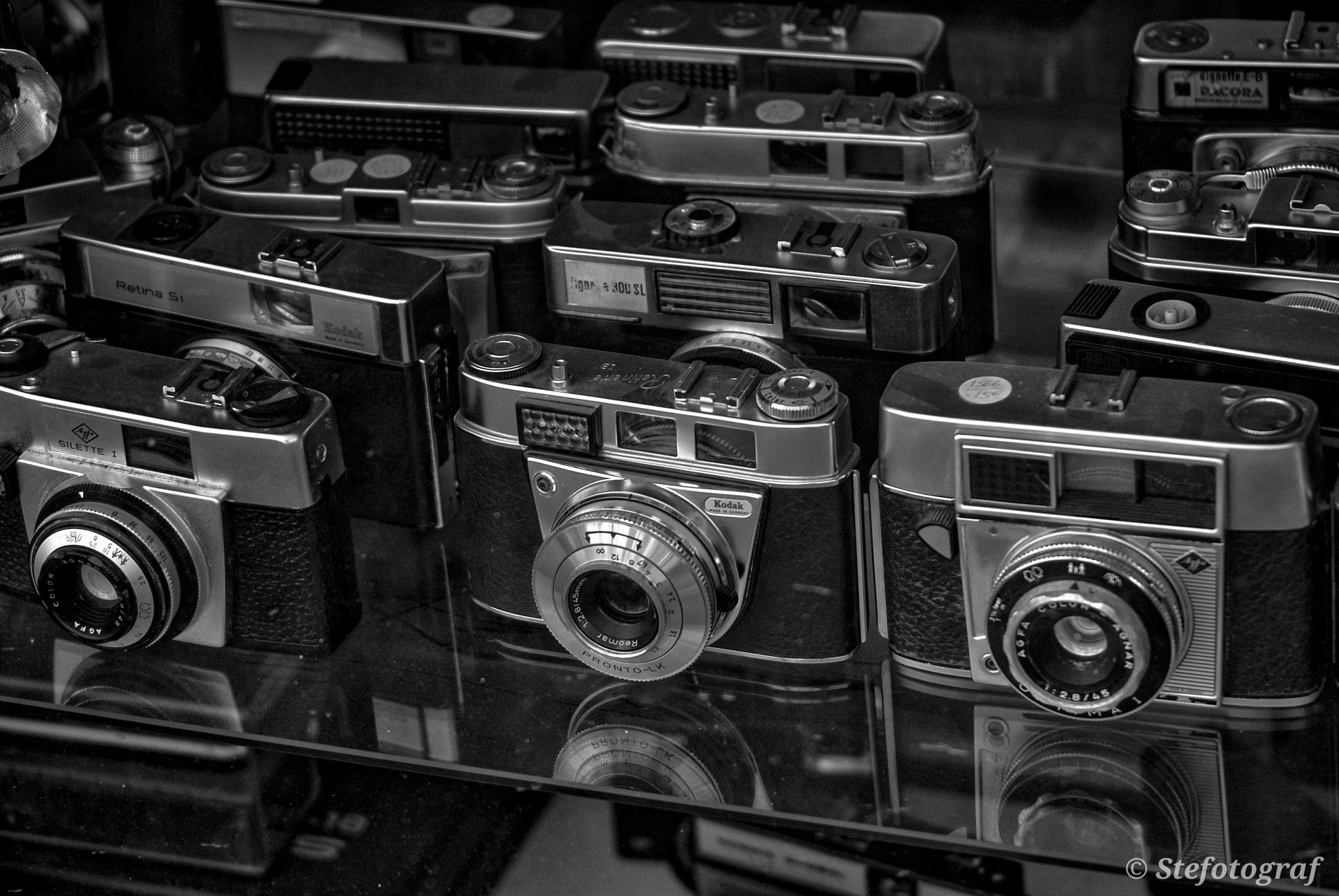 #noiretblancphotographie #blackandwhitephotography #bw #noiretblanc #blackandwhite #black #white #photography #photo #camera