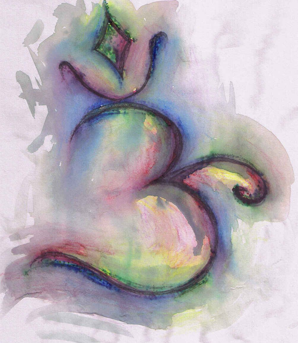 A Buddhist Symbol. Love kindness protection | tattoo ideas ...