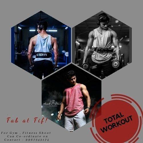 #fitnessmotivation #bodybuilding #motivation #crossfit #training #fitness #workout #website #health...