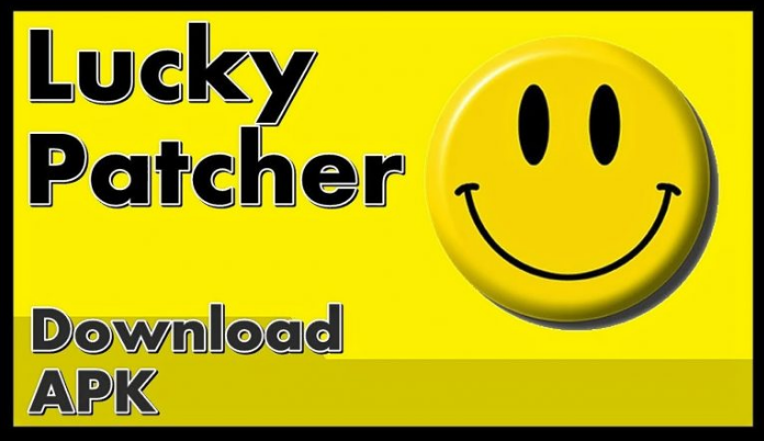 Lucky Patcher Apk Hacking apps for android, Android apps