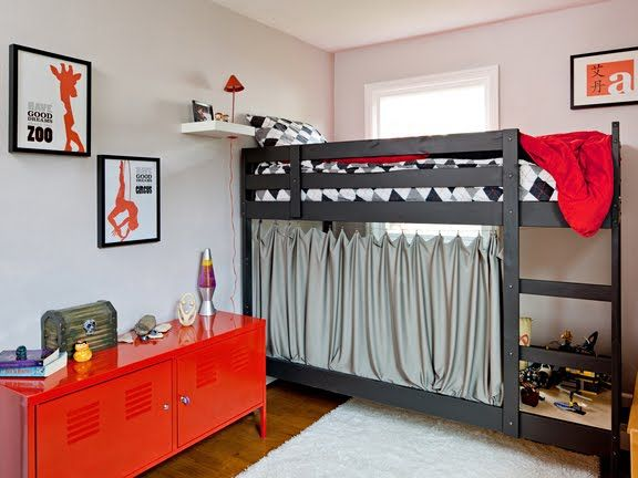kids room design – boys! | guy rooms, room and kids rooms