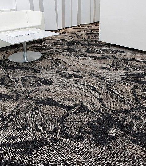 Tandus Carpet Jackson Flooring Rugs On Carpet Patterned Carpet