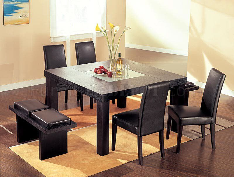 Related Image Dining Room Table Centerpieces Square Dining Room Table Square Dining Tables
