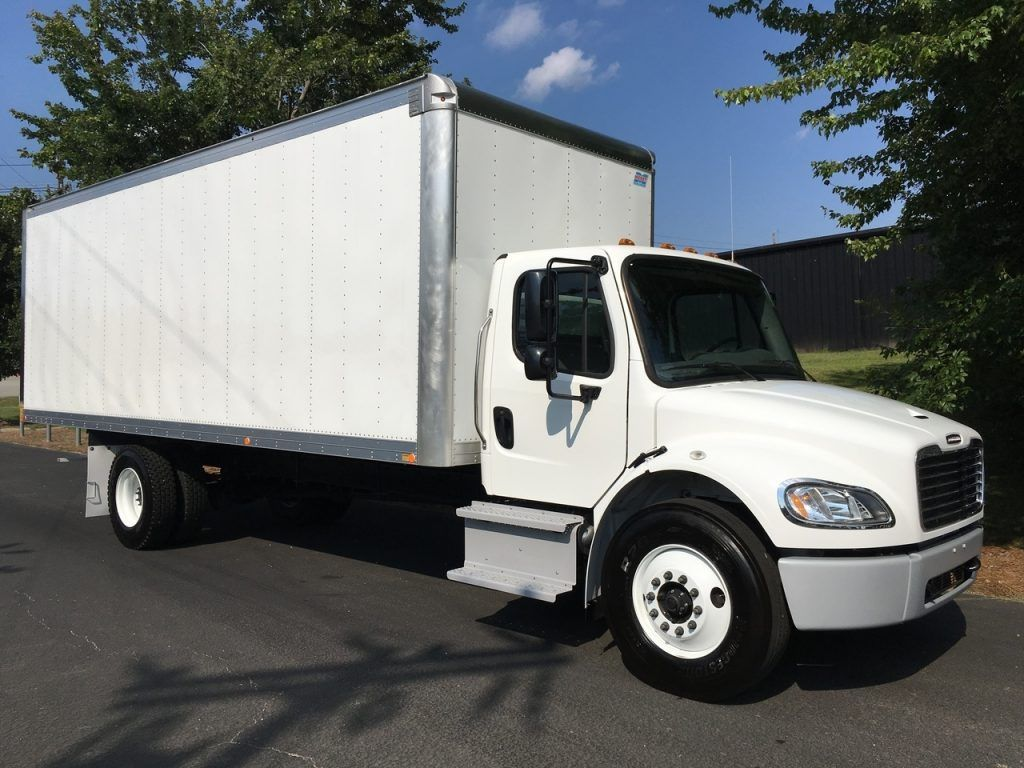Freightliner Business Cl M2 Fault Codes List, Bulkhead Module ... on freightliner m2 fuse panel location, freightliner m2 hvac wiring-diagram, freightliner m2 headlight relay,