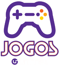 Content Info Unitel Games Jogos Para Baixar Baixar Musicas Gospel Gratis Jogos De Acao