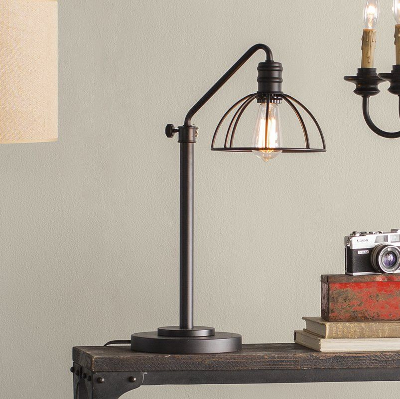 Eline 27 Desk Lamp Lamp Desk Lamp Table Lamp