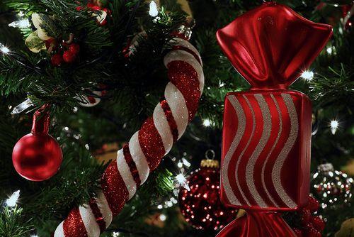Pin by Wendy Dykstra- Fishlock on CHRISTMAS of Yesterday Pinterest