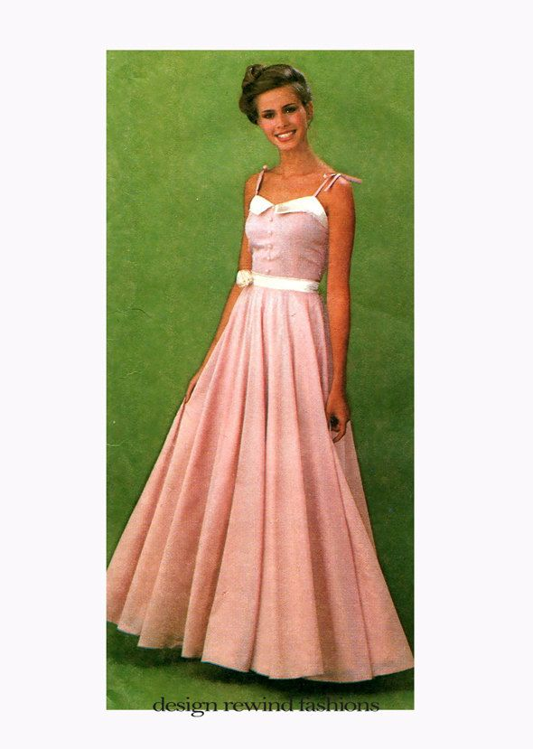 Jessica McClintock Tween Formal Dresses