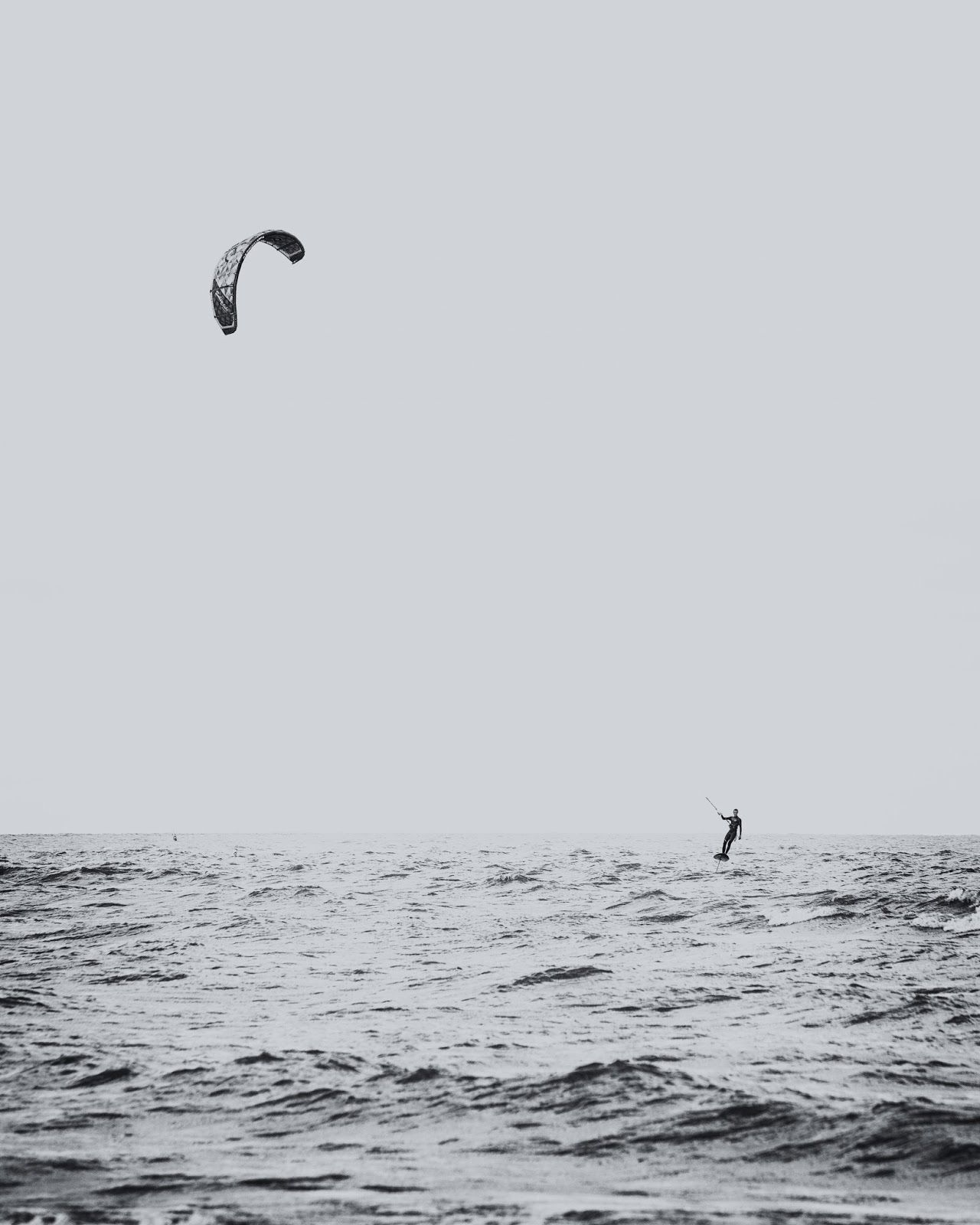 Carla Dyck Photography Beach Photography Pinterest # Muebles Lacados Gaete