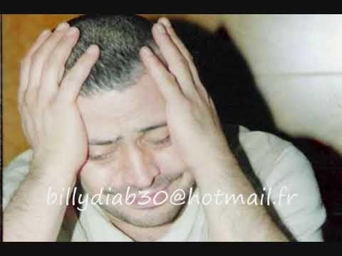 دبنا ع غيابك - جورج وسوف  george wasouf _ debna 3a ghyabak (+playlist)