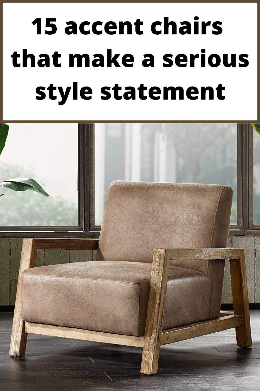 Pin On Small E Furniture