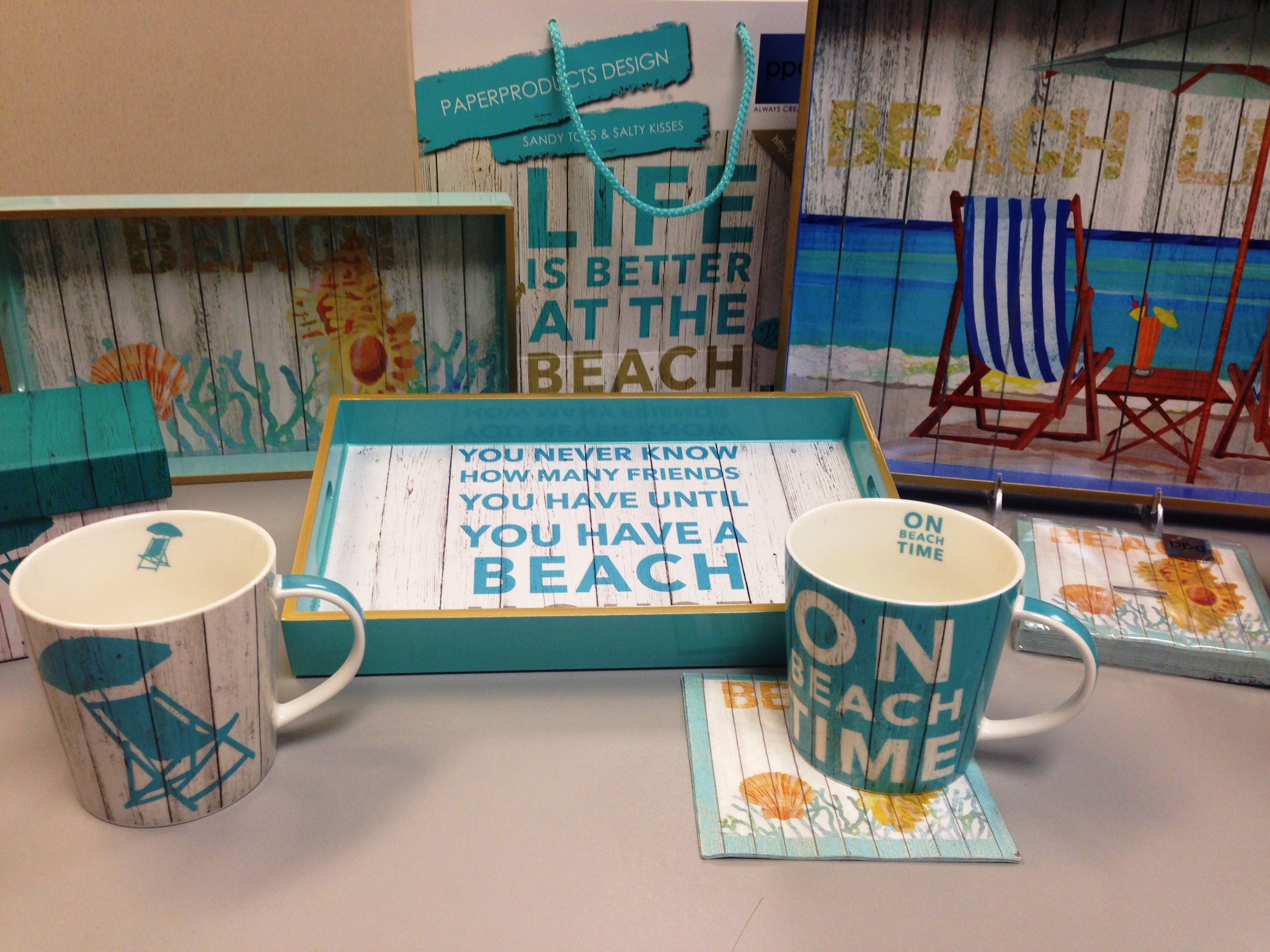 Life Is Better At The Beach Cabana Beach Chair; Have A Beach House; Life Is  Better;