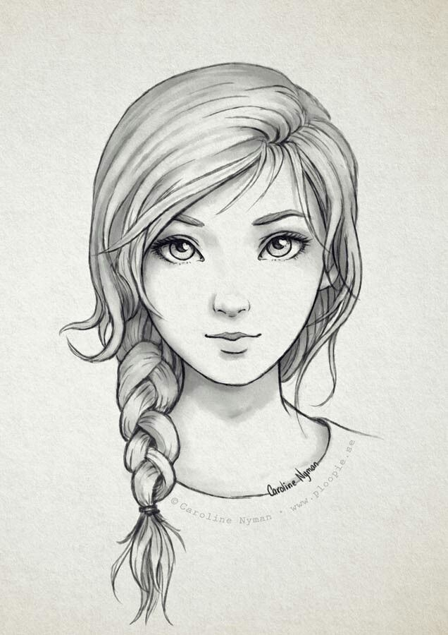 Nice One Whoever Drew This | FAVORITE PICTURE | Pinterest | Nice Drawings And Sketches
