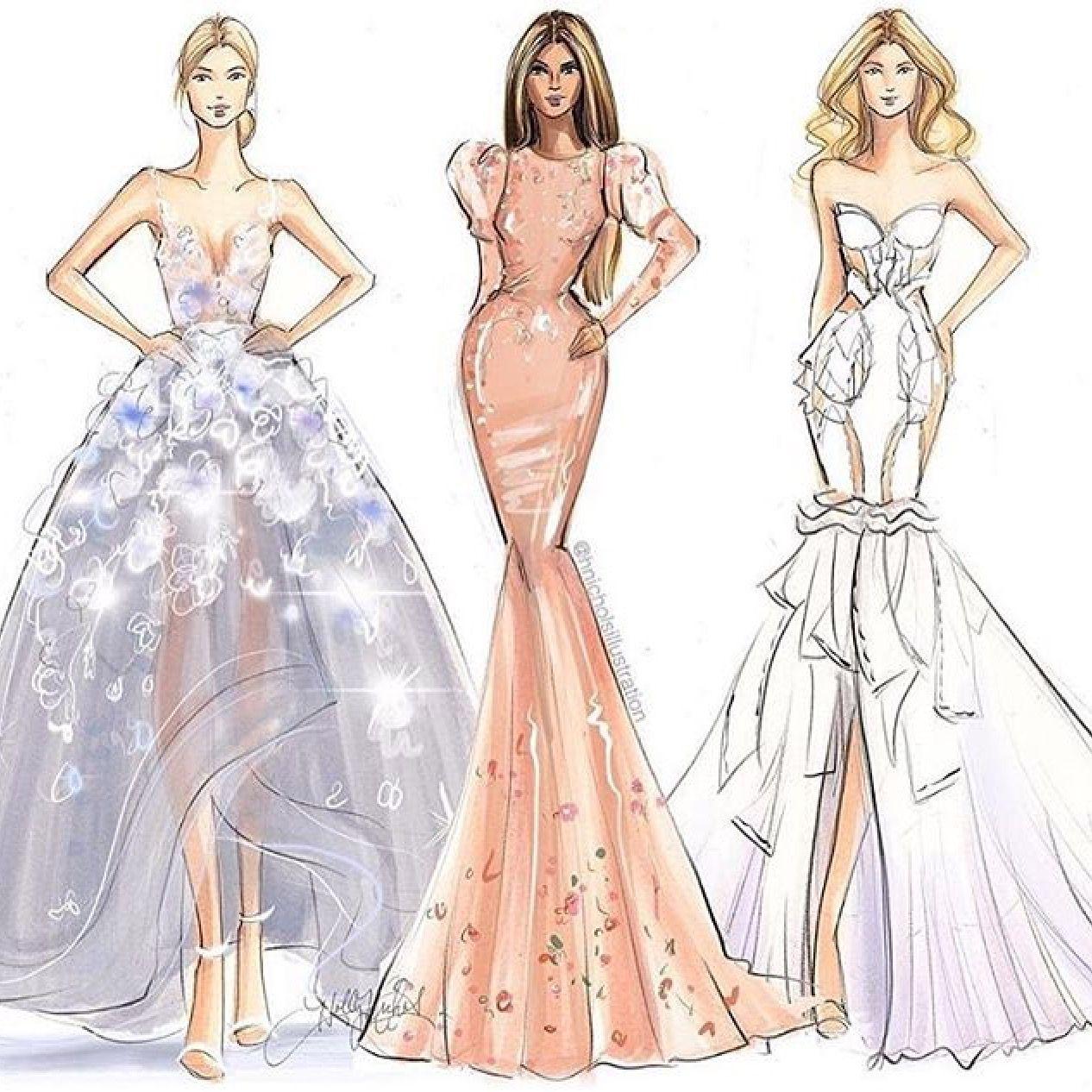 37 Stylish Design Pictures: Épinglé Par Andi Sur Fashion Design