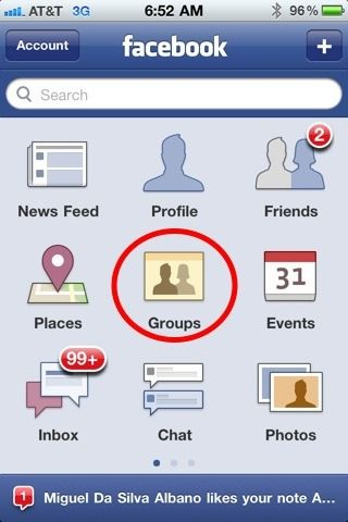 A Short Guide To Apartment Hunting Groups On Facebook