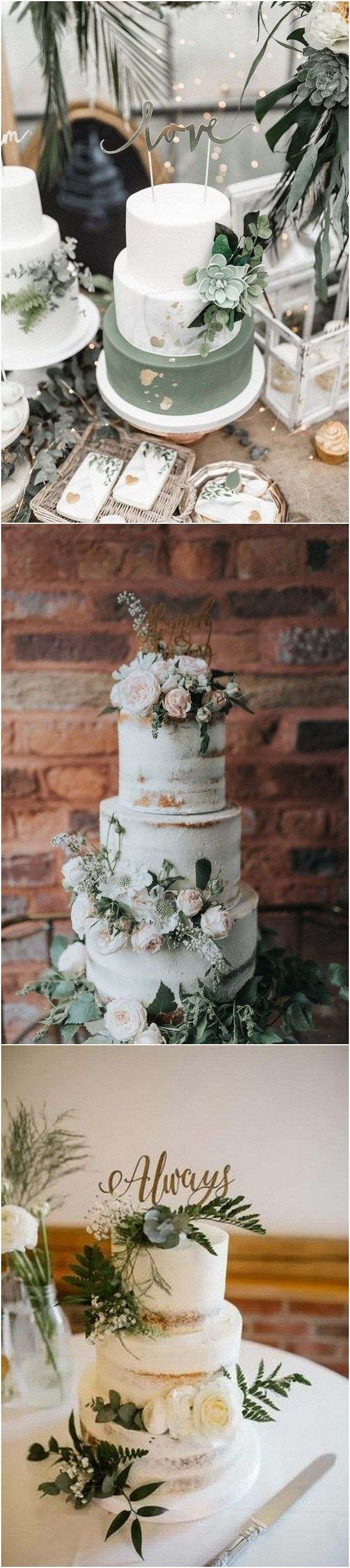 Sage Green Wedding Ideas for  Trends  Page  of  in