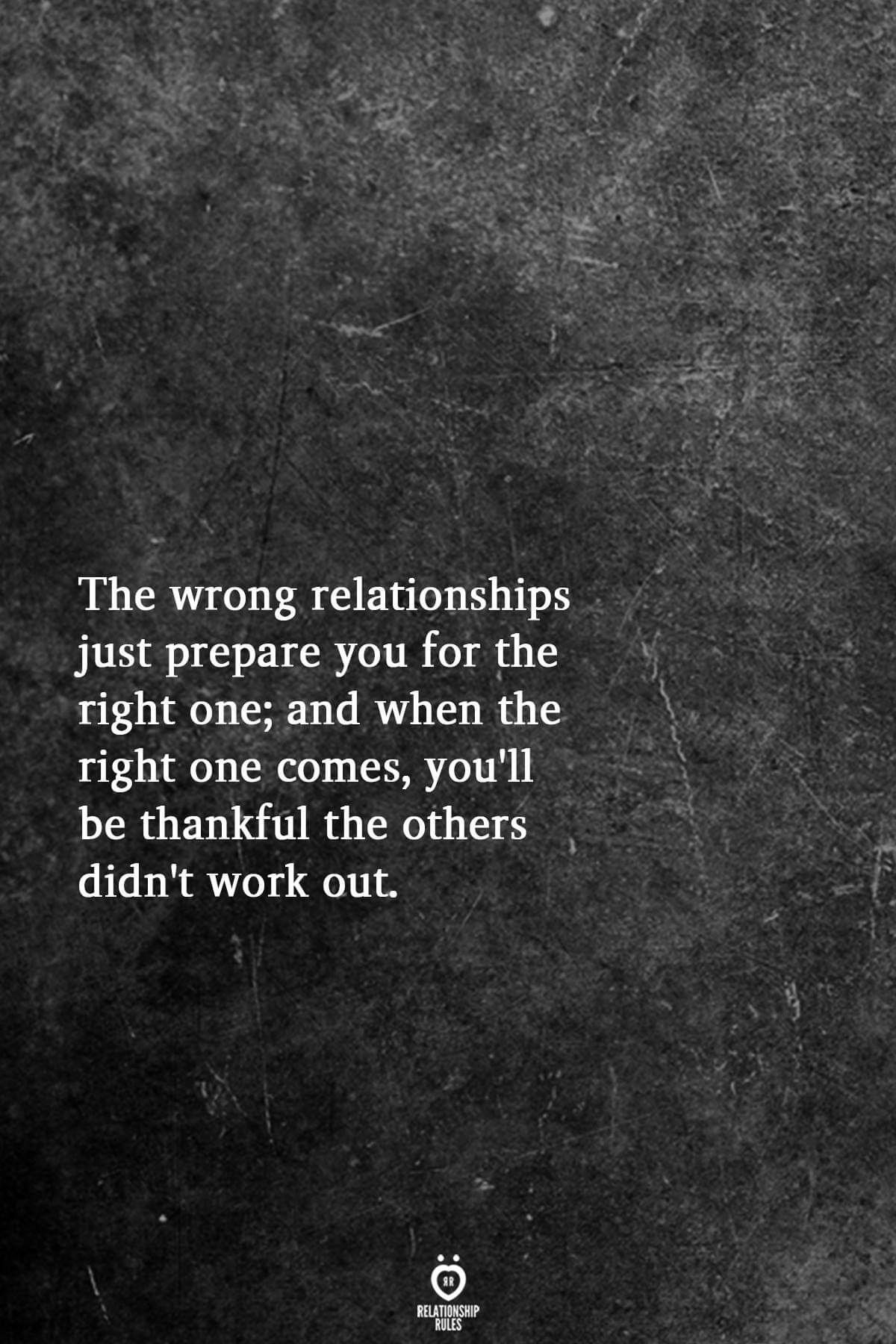 Pin by Tina Marie on relationship rules quotes