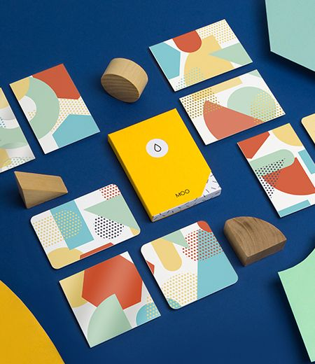 Free Business Card Sample Pack From Moo Freebies Pinterest