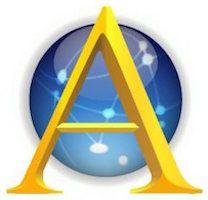 Descargar Ares Gratis Crear Pinterest Descargar Ares