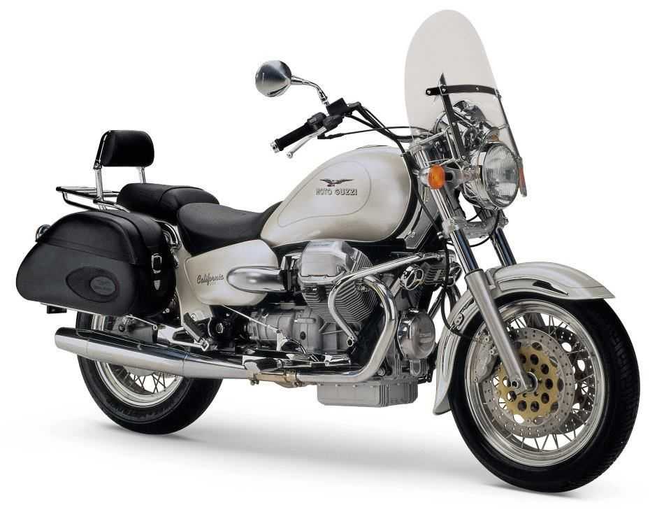 moto guzzi california special moto guzzi motoguzzi california history motorbike. Black Bedroom Furniture Sets. Home Design Ideas