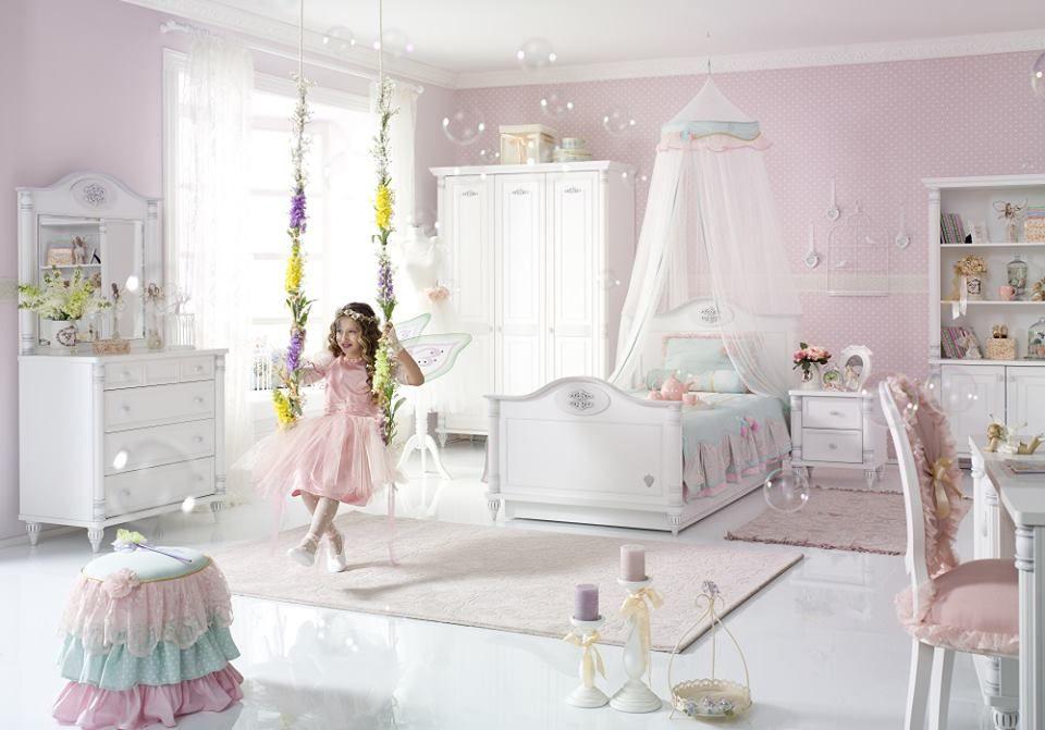 1f56cc40ffa παιδικα δωματια για κοριτσια - Αναζήτηση Google   Διάφορα ...