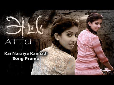 Tamil Gana Sudhakar Love Songs Download Mp3 Gana Love