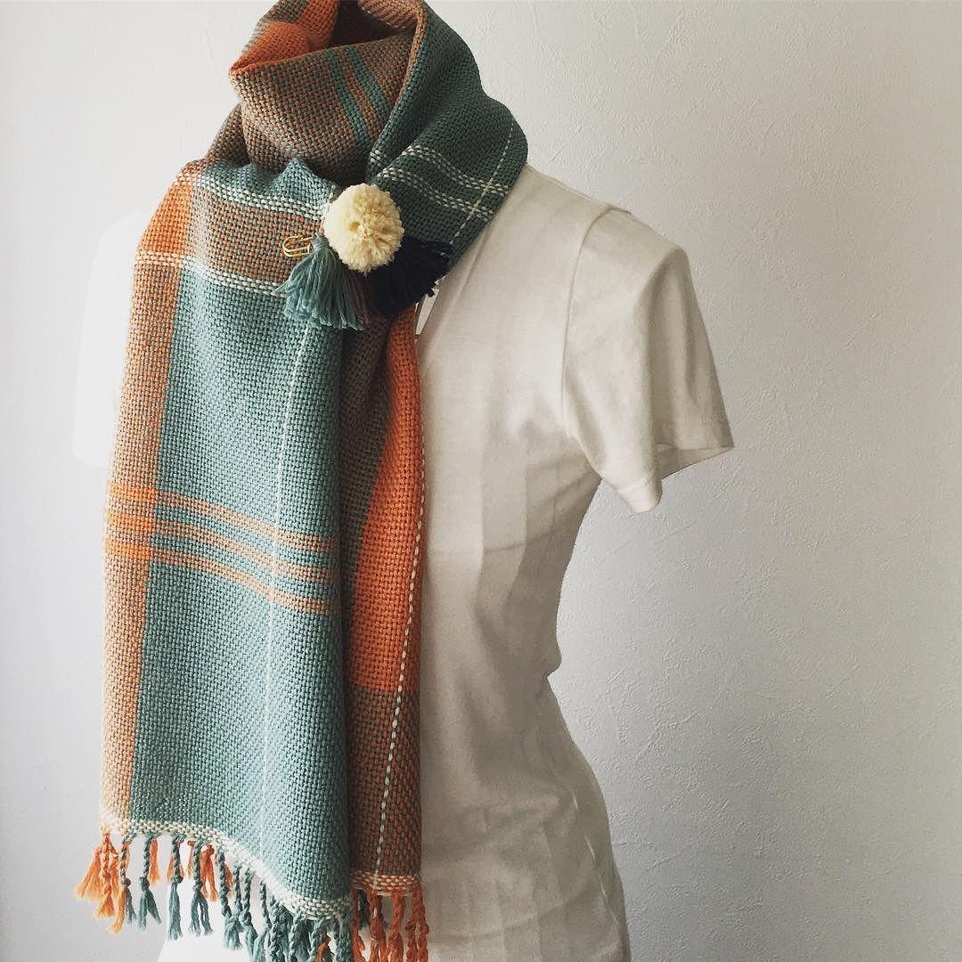 baby alpaca scarf - HD1080×1080