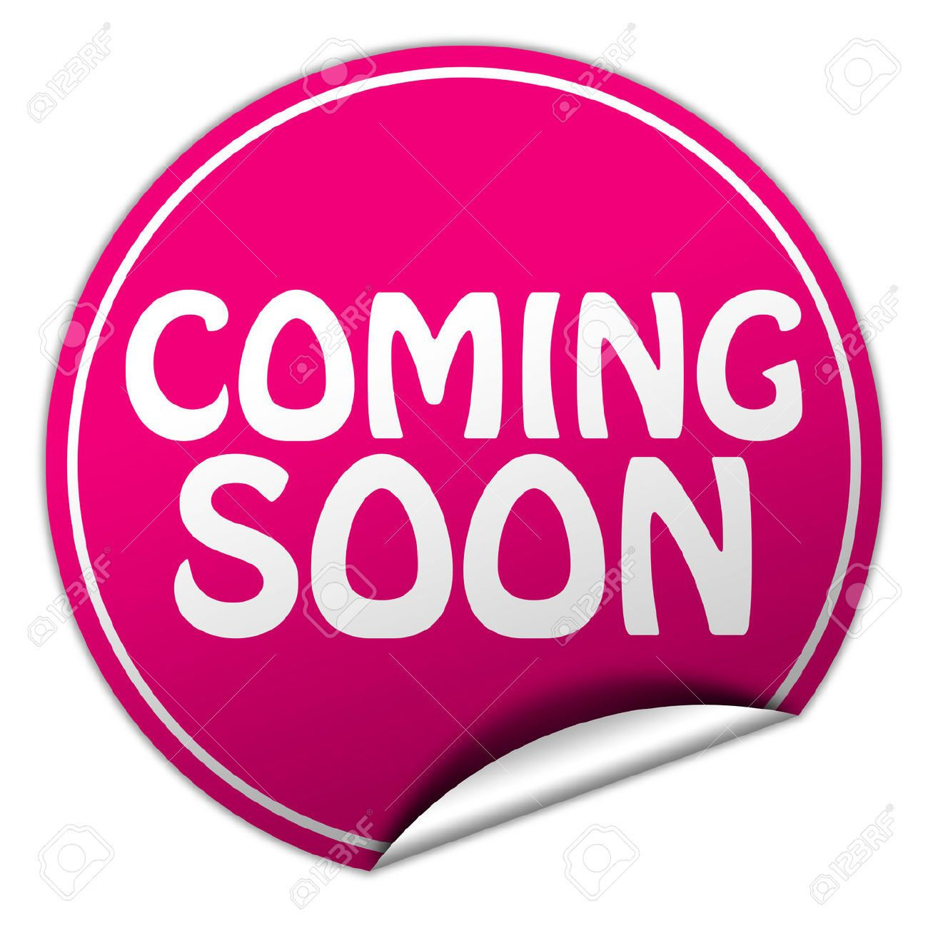 Coming Soon Stock Photos Images Royalty Free Coming Soon