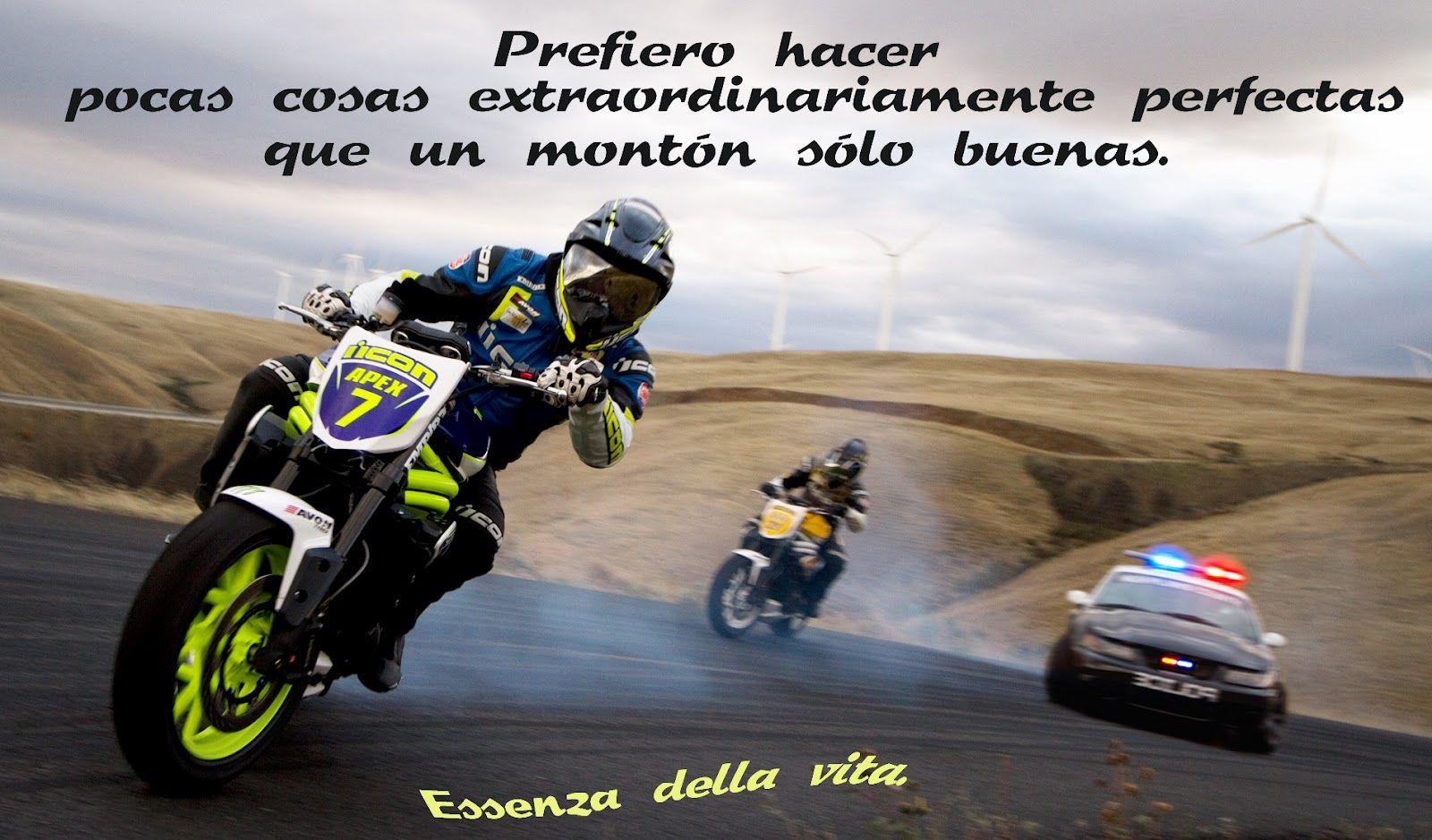 Imagenes De Motos Con Frases De Amor Link Afiliacion Amazon Motos