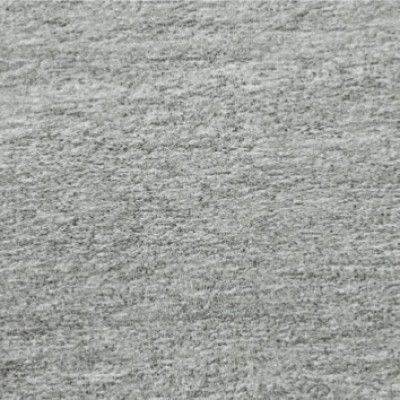 Edilgres #Pietra Di Cogne Outdoor 45X90 cm TP45192 #Feinsteinzeug - küche fliesen boden
