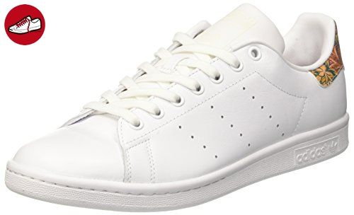 adidas stan smith damen 44