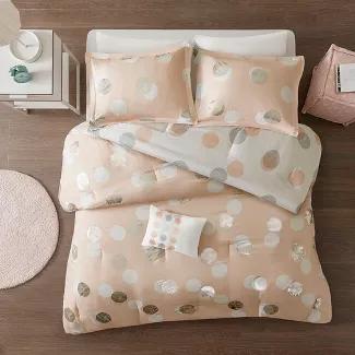 Bedding Target Comforter sets, Duvet cover sets